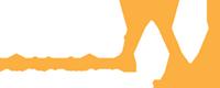 PROPS AV Logo